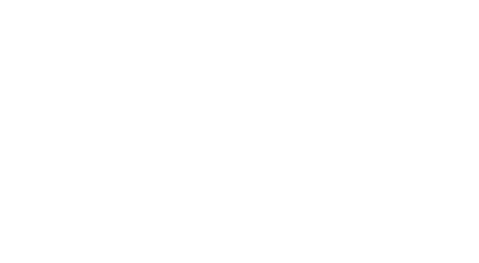 Hunger Battle