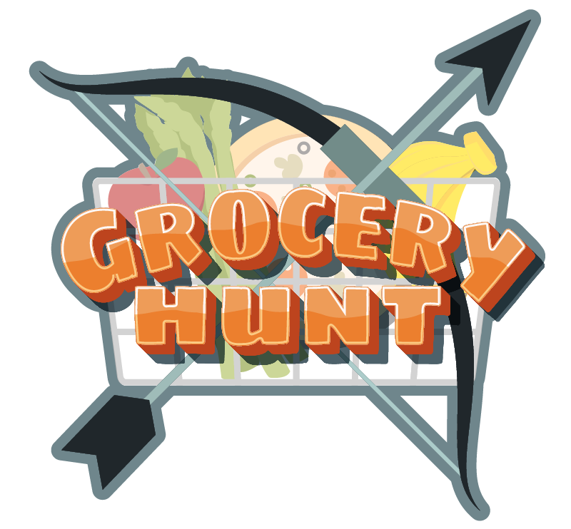 Grocery Hunt