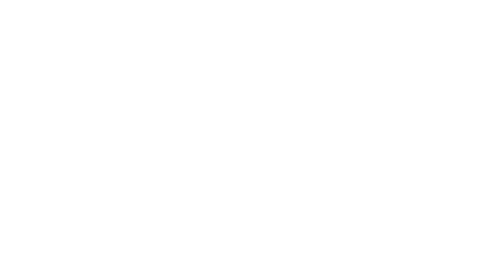 Snap Decisions VR