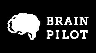 Brain Pilot