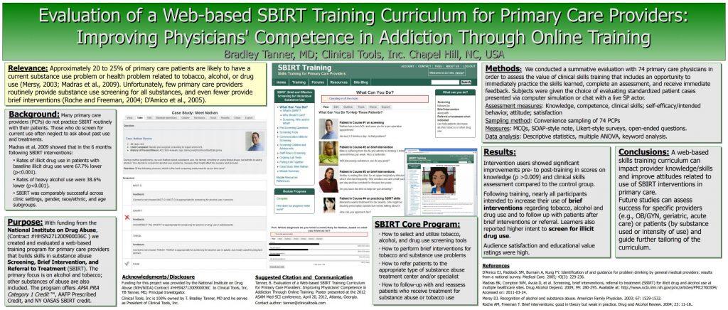 Evaluation-WEb-Based-SBIRT
