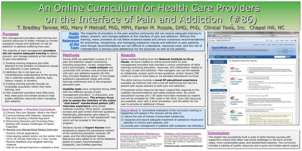 provider-curriculum-pain-addiction